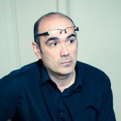 Vincent Garenq - Scénariste, Réalisateur