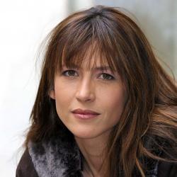 Sophie Marceau - Invitée