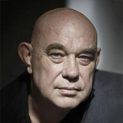 Hans-Martin Stier - Acteur