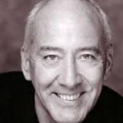 Michael Carman - Acteur