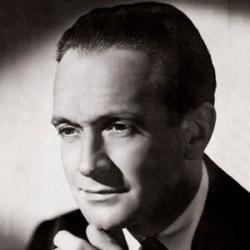 Pierre Fresnay - Acteur