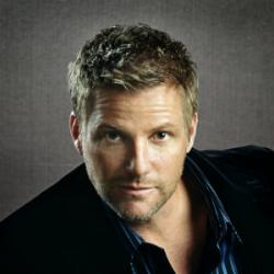 Doug Savant - Guest star