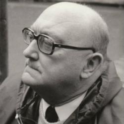 Jean-Claude Rémoleux - Acteur
