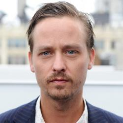 Tom Schilling - Acteur