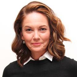 Diane Lane - Actrice