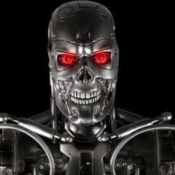 T-800 - Personnage