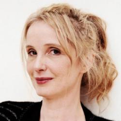 Julie Delpy - Réalisatrice, Actrice, Scénariste