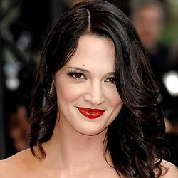 Asia Argento - Actrice