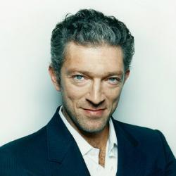Vincent Cassel - Acteur