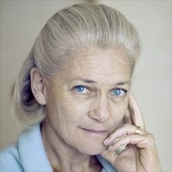 Elisabeth Badinter - Invitée