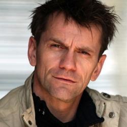 Philippe Ohrel - Acteur