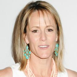 Mary Stuart Masterson - Actrice