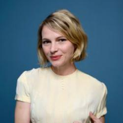 Amy Seimetz - Réalisatrice, Scénariste