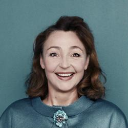 Catherine Frot - Actrice