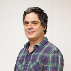 Miguel Arteta - Réalisateur