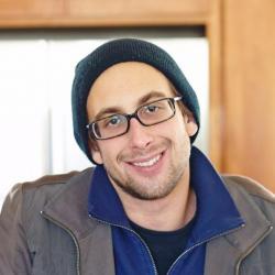 Gregory Plotkin - Réalisateur
