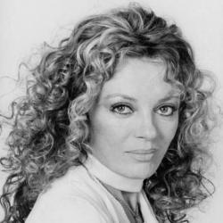 Sheree North - Actrice