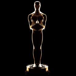 Oscars - Manifestation Culturelle