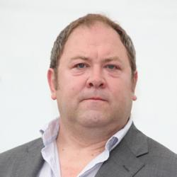 Mark Addy - Acteur