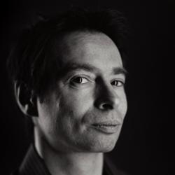 Diego Imbert - Interprète