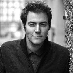 Igor Gotesman - Réalisateur, Scénariste, Acteur