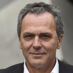 José Coronado - Acteur