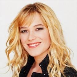 Franka Potente - Guest star
