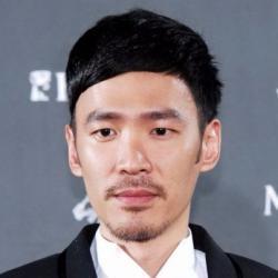 Chang Shao-Huai - Acteur