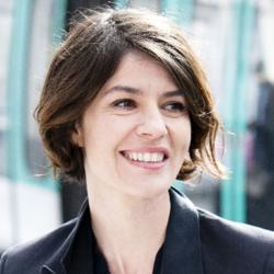 Irène Jacob - Actrice