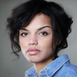 Nelly Lawson - Actrice