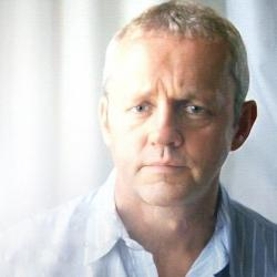 David Morse - Acteur
