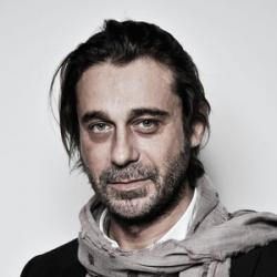 Jordi Mollà - Acteur