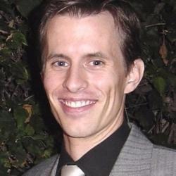 Travis Cluff - Réalisateur