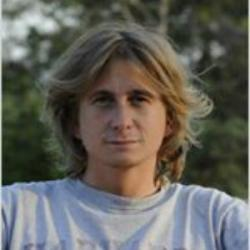 Julien Rambaldi - Réalisateur