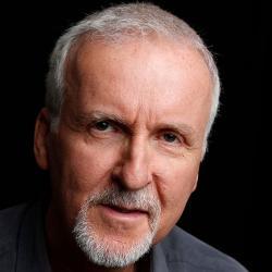 James Cameron - Scénariste, Réalisateur