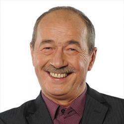 Jean Sarrus - Acteur