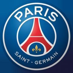 Paris Saint-Germain - PSG - Equipe de Sport