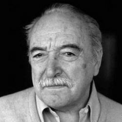 Jacques Debary - Acteur