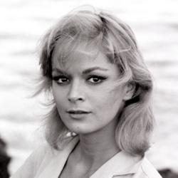 Letícia Román - Acteur