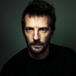 Mathieu Kassovitz - Acteur