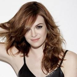 Danielle Panabaker - Actrice