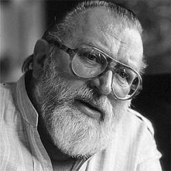 Sergio Leone - Réalisateur, Origine de l'oeuvre