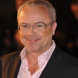 Olivier Baroux - Réalisateur