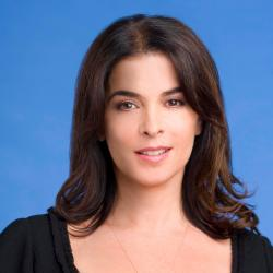 Annabella Sciorra - Actrice