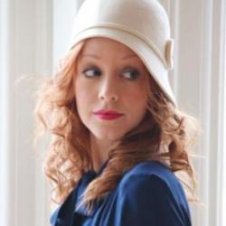 Lindy Booth - Actrice
