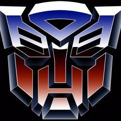 Transformers - Personnage de fiction