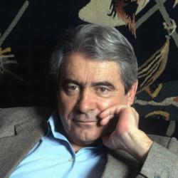 Gérard Lauzier - Réalisateur