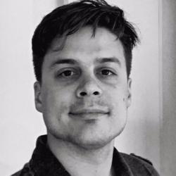 Daniel Kontur - Réalisateur