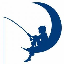 DreamWorks - Studio