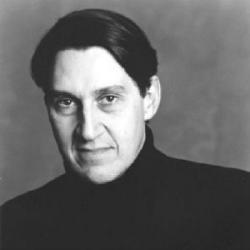 François Perrier - Acteur